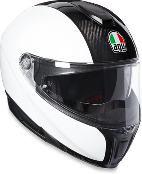 AGV - Sport Modular Helmet - Choose Color
