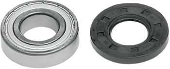 Baker - High Torque Bearing/Seal Kit - fits '99-'06 Harley Twin Cam