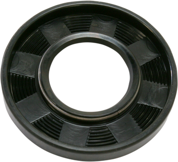 Baker - High Torque Replacement Seal - fits '99-'06 Harley Twin Cam