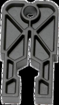 Magnum - BYO Universal Brake Lines - Banjo Fitting Vise Wrench