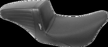 Le Pera - Kickflip Seat - Fits Touring Models
