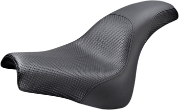 Saddlemen - Profiler BW Seat for FXFB/FXFBS.