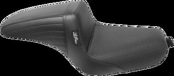 Le Pera - Kickflip Seat - Fits Sportster Models