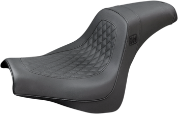 Saddlemen - Speed Merchant Seat for FXFB/FXFBS