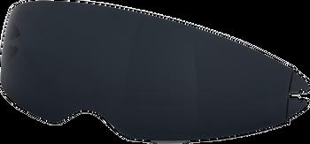 Z1R - Jackal Sun Visor