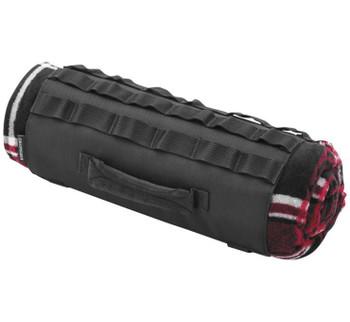 Kuryakyn - Jacket Roll Bag
