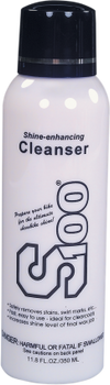 S100 Shine-Enhancing Cleanser SM13350