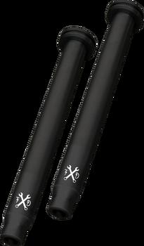 Tracker Die 49mm Damper Tube Kit