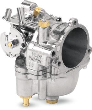 S&S - Super E S&S Cycle Carburetor