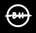 broken-homme-logo.png