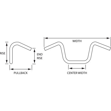 drag-specialties-ape-hangers-size-diagram.png