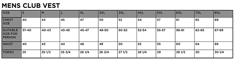 first-mfg.-mens-vest-size-chart.jpg