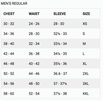 firstgear-mens-jacket-size-chart.png