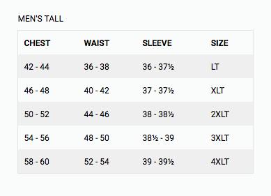 firstgear-mens-tall-jacket-sizes.png