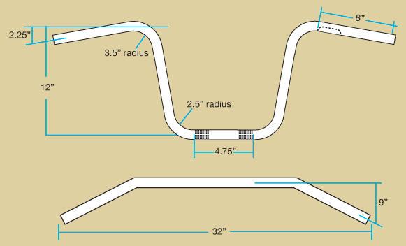 fitment-image-45-1410455252-tech-illustration-ape-bars.jpg