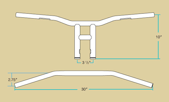 fitment-image-884-1524083671-tech-illustration-tysonxl-10-bars.jpg