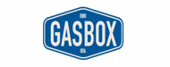 gasbox-ws.jpg