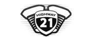 highway-home.jpg