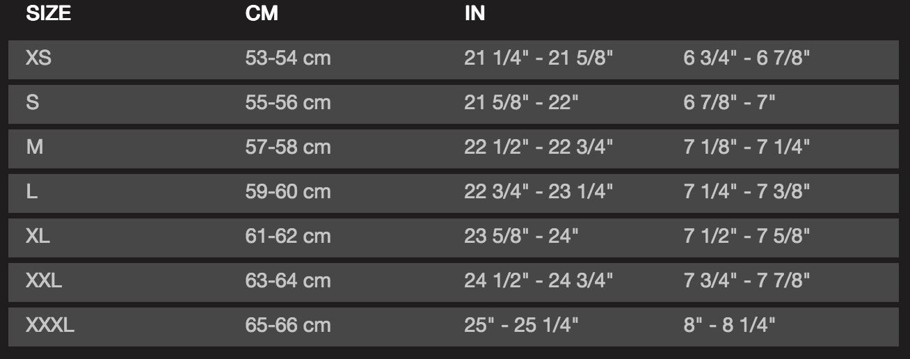 moto-3-size-chart.jpeg