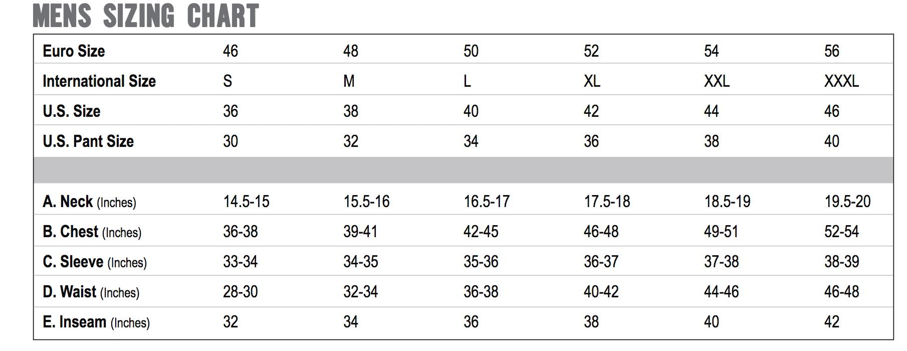 rsd-men-s-size-chart.jpeg