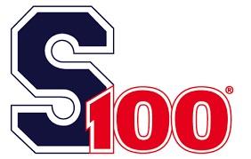 s100-brand-logo.jpg