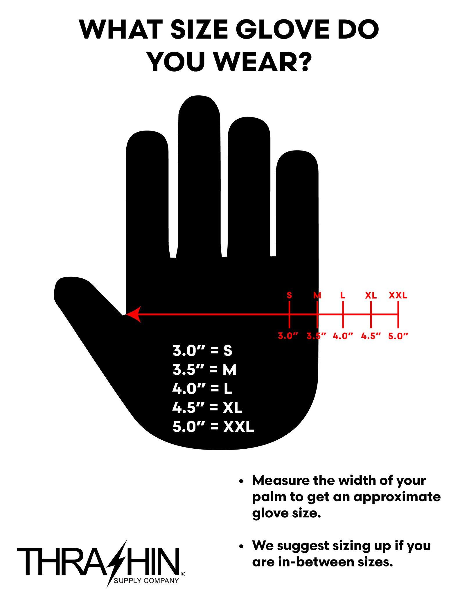 thrashin-supply-co-glove-size-chart.jpg