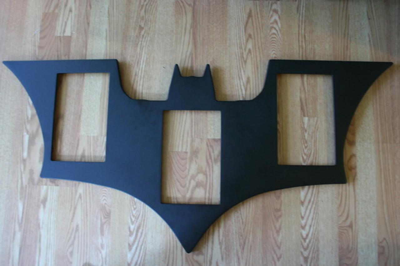BatFrame