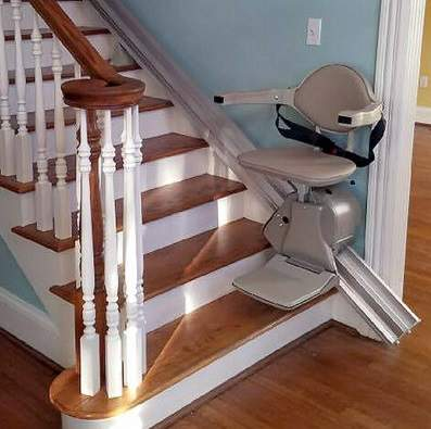 straight-stair-lift-397x395-optimized.jpg