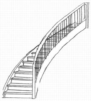 typesofstairs-curved-cropped-optimized.jpg