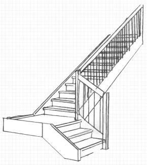 typesofstairs-quarterlanding-cropped-optimized.jpg