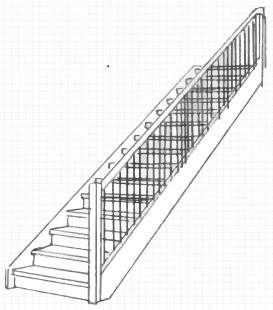 typesofstairs-straight-cropped-optimized.jpg