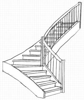 typesofstairs-winder-cropped-optimized.jpg