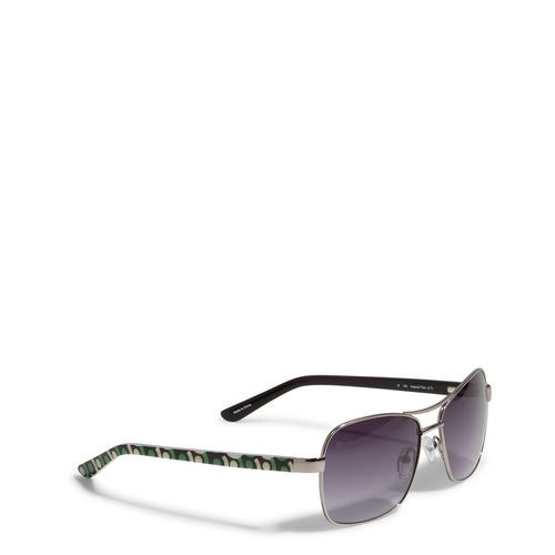 Vera Bradley ~ Kit Sunglasses in Imperial Tile