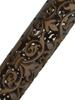 FDL Close up Brunt Bronze Cerakote