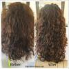 SuperNatural Curl Tamer Herbal Hair Mask