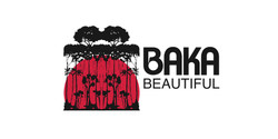 Baka Beauty