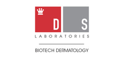 DS Laboratories