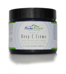 HumiNature Deep C Creme