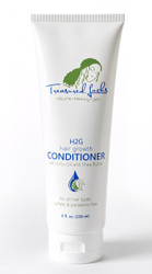 Treasured Locks H2G Awaken Emu Oil Conditioner