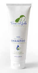 Treasured Locks H2G Awaken Emu Oil Shampoo