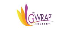 Gwrap