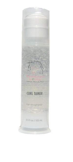 treasured locks curl tamer