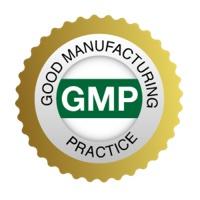 gmp-logo-blesstia-300x300.jpg