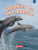 Key Links Literacy Blue Dolphins to the Rescue