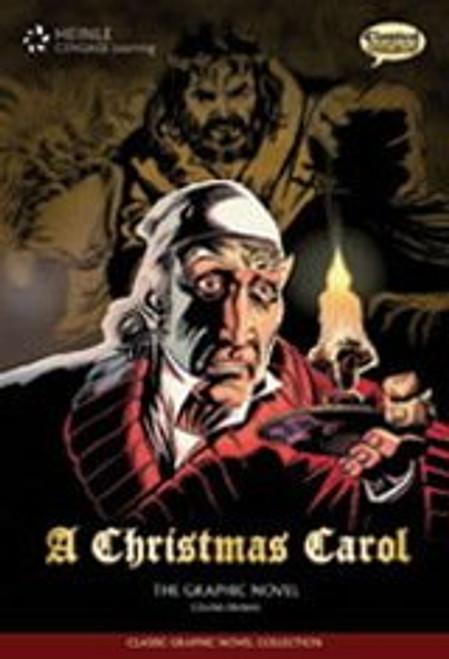 A Christmas Carol: Teacher's Manual