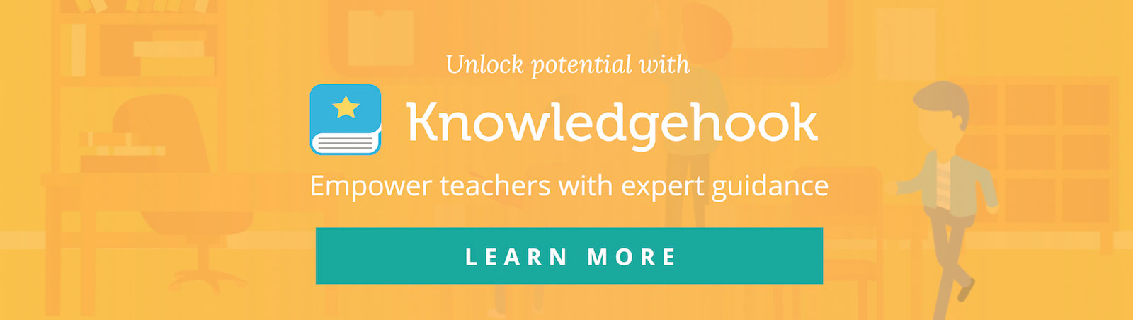Knowledgehook